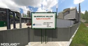 Silverpeak Valley v1.1, 20 photo