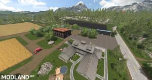 Silverpeak Valley v1.1, 9 photo