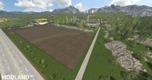 Silverpeak Valley v1.1, 17 photo