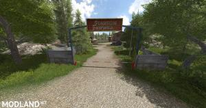 Silverpeak Valley v1.1, 25 photo