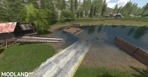 Silverpeak Valley v1.1, 29 photo