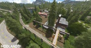 Silverpeak Valley v1.1, 27 photo
