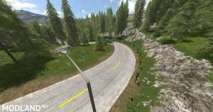 Silverpeak Valley v1.1, 32 photo