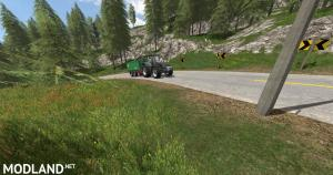 Silverpeak Valley v1.1, 28 photo