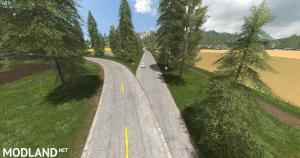 Silverpeak Valley v1.1, 13 photo