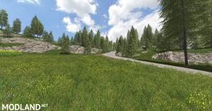 Silverpeak Valley v1.1, 2 photo