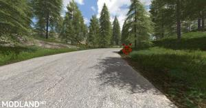 Silverpeak Valley v1.1, 3 photo