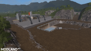 The Buffalo Quarry BETA v 1.0, 5 photo