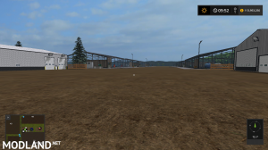 FS17 Missouri Map, 3 photo