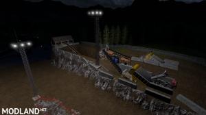 The Buffalo Quarry BETA v 1.1, 8 photo