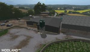 MAP Dowland Farm, 4 photo