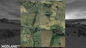 OAKFIELD FARM Map v 1.0, 4 photo