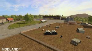 SPECTACLE ISLAND Map v 1.3.3, 6 photo