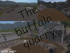 The Buffalo Quarry BETA v 1.0, 7 photo