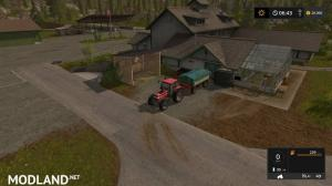 Valley Crest Farm Map v 2.5, 14 photo