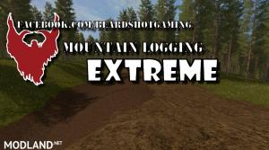 Mountain Logging Extreme, 1 photo