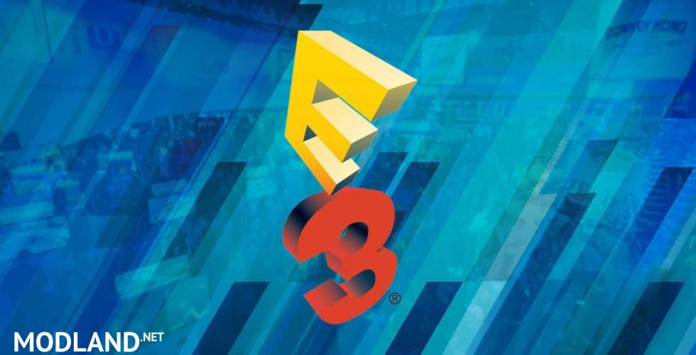 What Happened At E3 Expo 2016