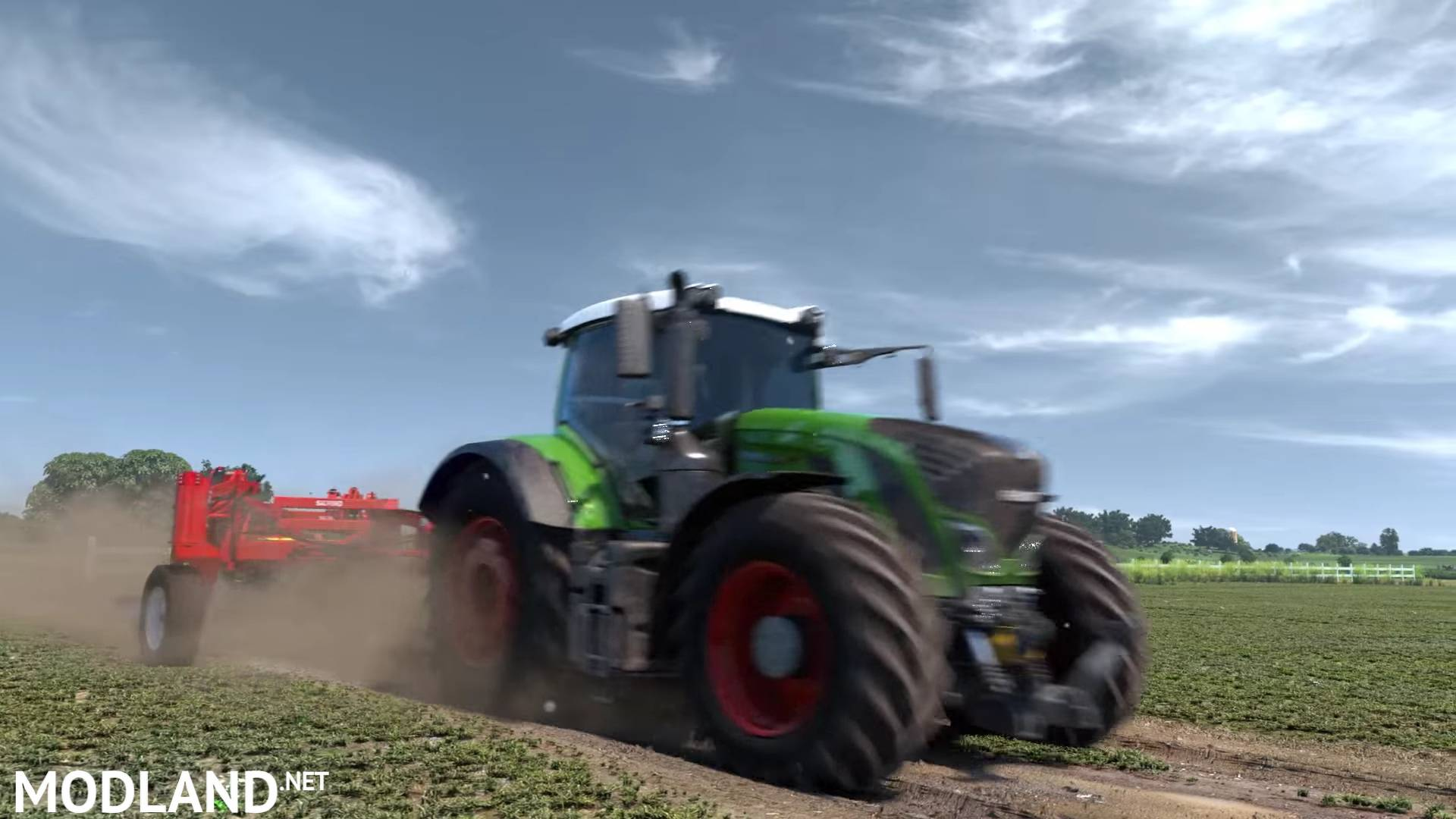Farming Simulator 2017 Cars Modlandnet Autos Post