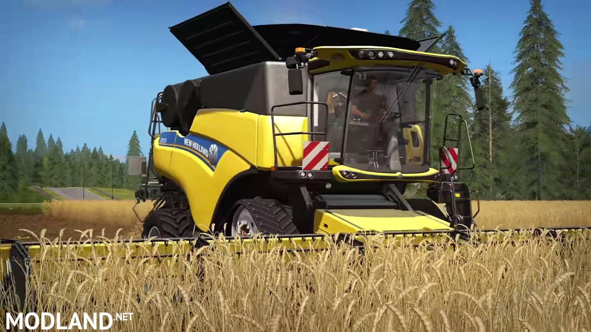 how to download map mods farming simulator 2017