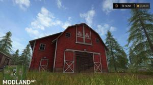 Farming Simulator 17 – Economy, 3 photo