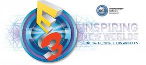 Things to Look Forward To At E3 2016