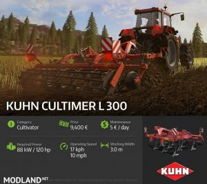 New Case IH 1455 XL Revealed, 2 photo
