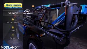 Farming Simulator 17 – Garage Trailer, 11 photo