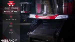 Farming Simulator 17 – Garage Trailer, 8 photo