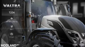 Farming Simulator 17 – Garage Trailer, 7 photo