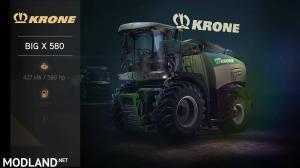 Farming Simulator 17 – Garage Trailer, 4 photo