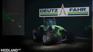 Farming Simulator 17 – Garage Trailer, 3 photo