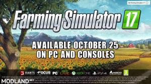 Farming Simulator 17 – Garage Trailer, 5 photo