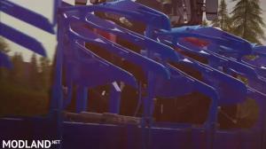 Farming Simulator 17 – Garage Trailer, 13 photo