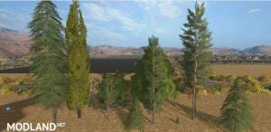 TREES PAK v 1.0, 1 photo