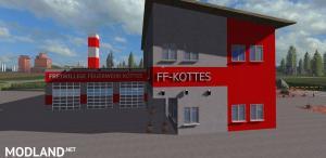 KOTTES FIRE DEPARTMENT, 2 photo