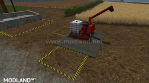 Seed Mod Placeable V 1.0, 3 photo