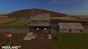 Seed Mod Placeable V 1.0, 2 photo