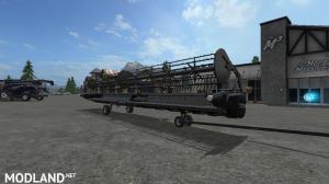 New Holland CR1090 Pack v 1.2 by Eagle355th, 3 photo