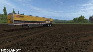 FS17 Trucks & Tippers v 1.0, 11 photo
