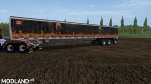 FS17 Trucks & Tippers v 1.0, 10 photo