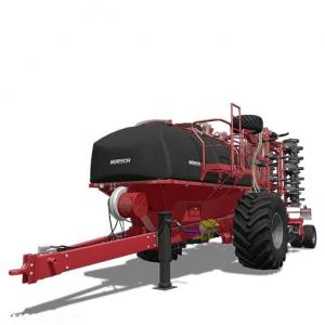 Horsch Equipment Pack, 19 photo