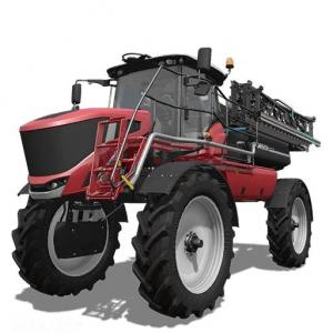 Horsch Equipment Pack, 7 photo
