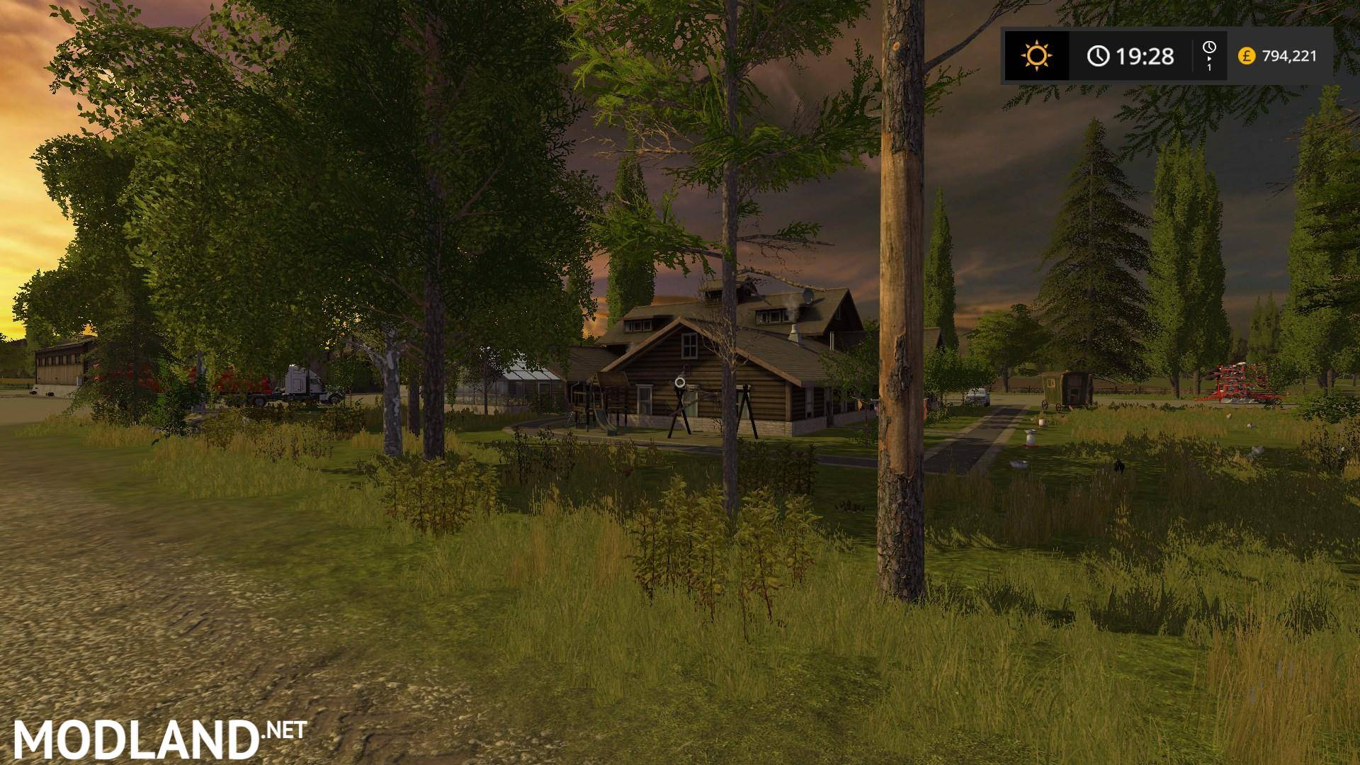 plains-and-simple-fs17-user-map-fix-2_ModLandNet Map A Drive To Folder on map button, map brochure, map frame, map component, map data, map template, map pen, map files, map worksheet, map graph, map clock, map bag, map layout,