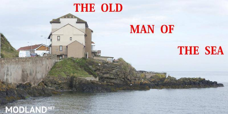 download the old man and the sea pdf