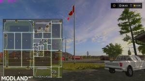 Canadian Pacific v1.0 BETA