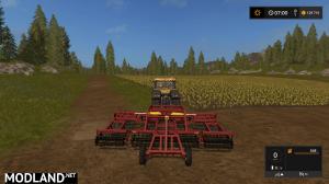 Cultivator AKSH 7.2 v 1.1, 6 photo