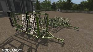 AgroBear Heavy Duty 8400 Cultivator v 1.0, 1 photo