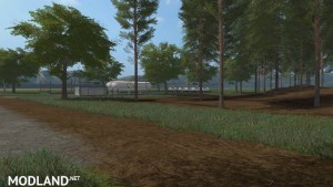 American Farm Map v 1.0, 5 photo