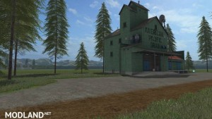 American Farm Map v 1.0, 6 photo