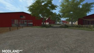 American Farm Map v 1.0, 7 photo